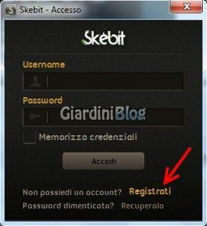 gioco sesso online lovepedia registrazione