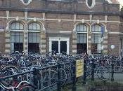 Biciclette senza freni