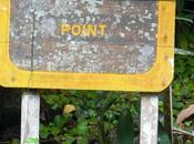 …Malaysia: Taman Negara Sarawak/Borneo