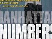 Manhattan Numbers, Amir Naderi