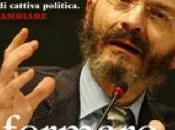 OSCAR GIANNINO PARMA, domani mercoledì all'Hotel Parma-Congressi S.Pancrazio