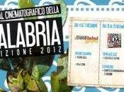 Reggio Calabria Film Fest 2012