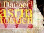 Donne piazza teheran liberazione nasrin sotoudeh!!! aiutiamole!!!