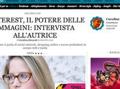 Chiara www.style.it