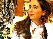 Quattro chiacchiere Anna Pitto, Venere Tatiana Biggi: fashion blogger genovesi!