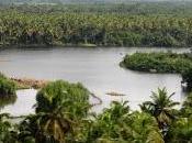 Parco Nazionale Comoè