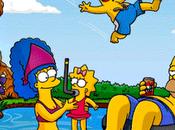 """""""Prendono giro Dio"""", Simpson multati Turchia"""