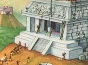Maya: storia popolo (seconda parte)