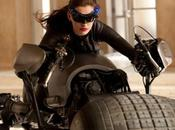 Anne Hathaway spera futuro spin-off Catwoman
