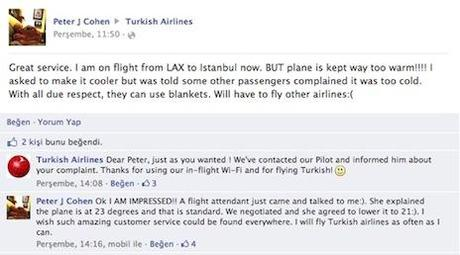 turkish airlines marketing strategy essay This course will help you take a holistic approach to marketing by showing you: the internal and external factors to consider when building a marketing strategy key market research methods to segment your markets and understand customer needs an overview of the airline products and services.