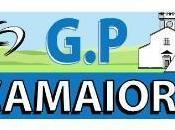 Presentata l'edizione 2013 G.P. Camaiore