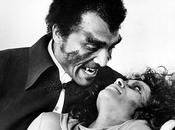 Blacula (1972)–William Craine
