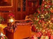 Aspettando Natale 2012: Consigli letterari Barbara Fiorio