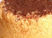 Torta Dukan alla vaniglia