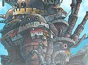 miglior film Hayao Miyazaki AnimeClick