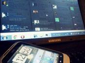 Verifica delle fonti social media: vecchie regole buoni consigli giornalisti
