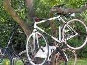 150mila biciclette giorno