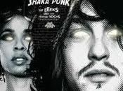 Shaka Ponk Name Stain Video Testo Traduzione