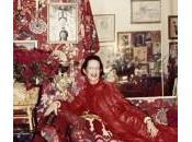 Diana Vreeland: l'imperatrice della moda. cinema docu-film