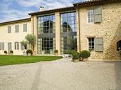 Casa Fienile primo Novecento Rivisitata Parma