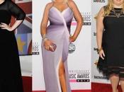 Adele Rebel Wilson, moda Hollywood dettano curvy