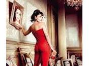 Calendario campari 2013,donne superstizione