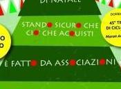 Mercatino Natale alternativo Verona: idee giovani riscossa made Italy