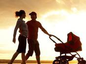 Questo Natale sostieni ricerca fertilità