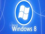 [Guida Windows 8]Come chiudere un'applicazione