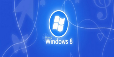 [Guida Windows 8]Come chiudere un'applicazione su Windows 8