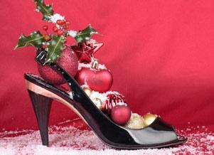 scarpe-feste