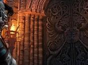 Castlevania: Lords Shadow Mirror Fate, storia Trevor Belmont trailer