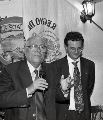 La disfida di Bari: Fenestrelle fu un lager