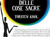 """libro segreto delle cose sacre"""" Torsten Krol (ISBN)"""