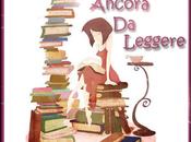 """LIBRI ANCORA LEGGERE… """"Ostinarsi comprare libri quanti possano umanamente leggere"""""""