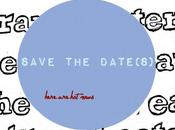 SAVE DATE(S) Travel Eater coming back