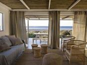 rifugio Sudafrica