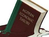 Critica alla teoria economica dietro l'azione governo Monti
