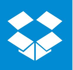 Dropbox in arrivo su Windows 8 e presto su Windows Phone