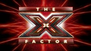 X-Factor, oltre un milione di televoti, questa sera la finalissima