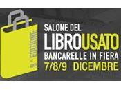 Salone Libro Usato 2012