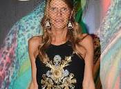 Beyoncé Katy Perry, celebs amano Fausto Puglisi