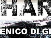 -Ishara- personale Domenico Genni cura Roberto Milani