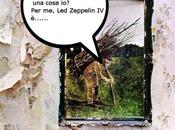Zeppelin narratore (esercizi stile)