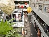 Shopping Mendrisio: tutti Foxtown outlet