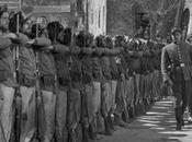 brigante Tacca Lupo (1952)–Pietro Germi