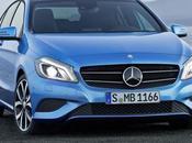 Report Motori Nuova Mercedes Classe vince premio SuperCar 2012