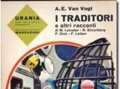 Urania 336: traditori altri racconti Vari