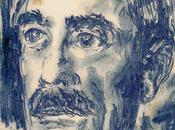 """conquista dell'ubiquità"""" (1928) Paul Valery Reading Spazio Arte"""