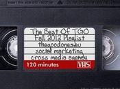best TheGoodOnes [Fall 2012 Playlist]
